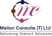 Mellon Consults (T) Ltd
